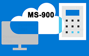 MS-900 Microsoft 365 Fundamentals