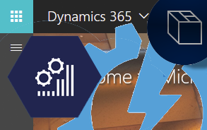 Dynamics 365 Finance and Operations Training Course 806896 Distribution and Trade AX MB6-896