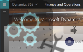Dynamics 365 – Development, Extensions and Deployment for Finance and Operations (AX) MB6-894