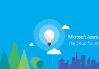Azure Developer - Developing Core Cloud Solutions Certification Exam AZ-200 Bundle