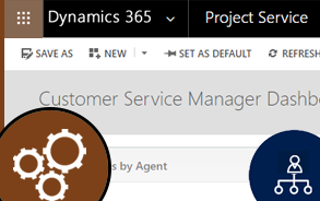 Dynamics 365 Project Service Automation Workshop (CRM)