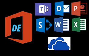 Microsoft Office 365 Training Concentrated Overview What To Know Now O365 Portal Outlook Teams OneDrive SharePoint Word PowerPoint All In One