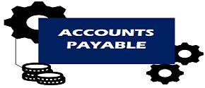 Microsoft Dynamics for Finance and Operations – Accounts Payable Daily Activities
