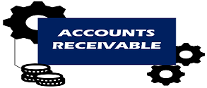 Microsoft Dynamics for Finance and Operations – Accounts Receivables Daily Activities