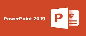 MO-300: Microsoft PowerPoint Expert (PowerPoint and PowerPoint 2019)